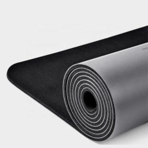 pu yoga mat