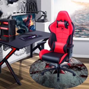 gaming chair mat