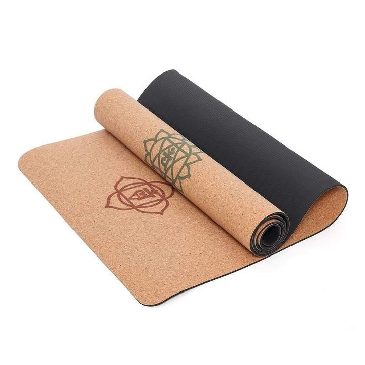 eco-friendly-natural-cork-7-chakras-anti-slip-yoga-mat-free-yoga-bag-726044_720x