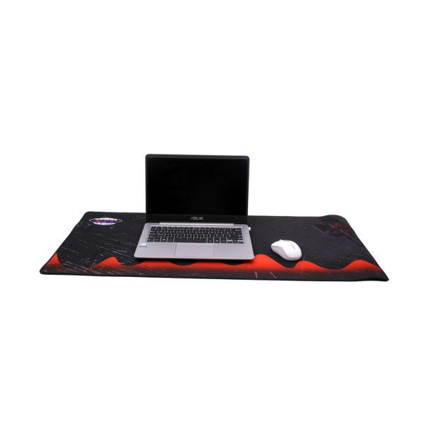 dota2 mouse pad