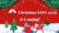 Fuding Christmas SALE 2020 is Coming