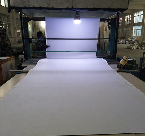 blank yoga mat for sublimation